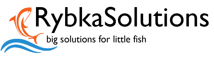 Rybka Solutions
